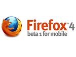Firefox 4 bèta