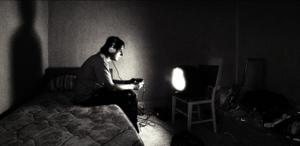 internet and game, oyun Addiction bağımlılığı