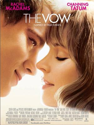 Filmin abartısız aşkı anlatımı çok hoş. Tam yerinde kullanılmış romantik sahneler  insanı etkiliyor doğrusu, mutlaka izlemenizi tavsiye ederim.