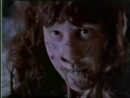 Şeytan (1974)