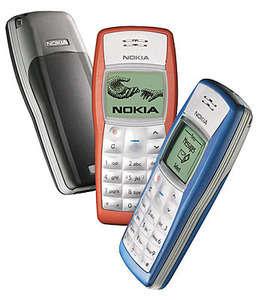 en çok satılan telefon