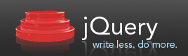 JQuery  ile daha az yazın, daha fazlasını yapın