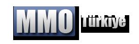 mmoturkiye.net