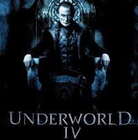 underworld4(2012)