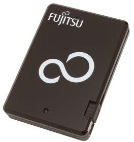 300 GB Harici HDD
