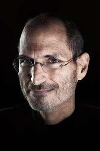 S.Jobs