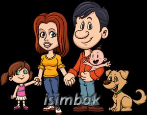 isimbak.com