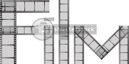 Vizyon Filmleri