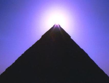 Guardian's Egypt