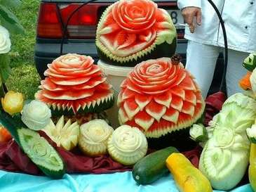 Watermelon Arts