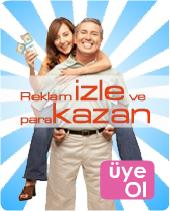 www.izleyenkazaniyor.com