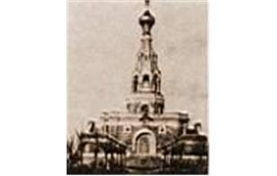 Ayastefanos Anıtı