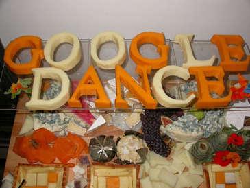 Google Dans Partisi 2006