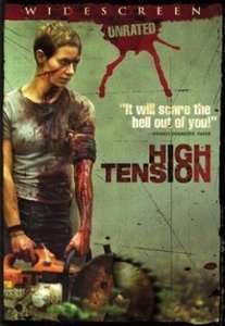 -high tension-