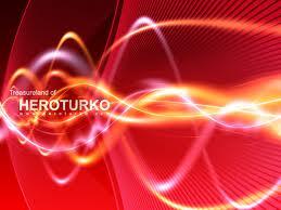 http://www.heroturko.org