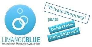 -Limango Blue-