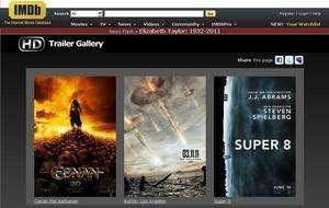 -imdb-