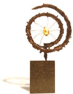 Altın Örümcek 2008