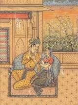 Kama Sutra aşkın sanatıdır