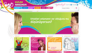 www.kizlararasinda.com