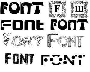 649 designer fonts