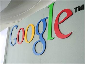 google analytics engeli kalkti