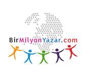 Birmilyonyazar