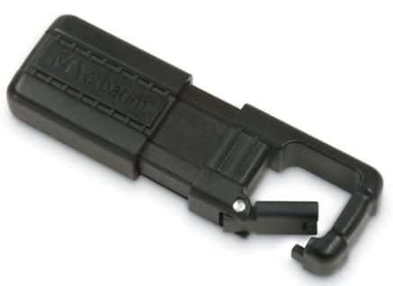 TUF-CLIP USB DRIVER
