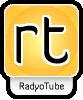 radyotube