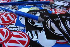 Wordpress için Güvenlik Ayarları