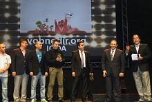 ödül 2010