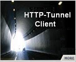 http tunnel