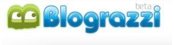 blograzzi