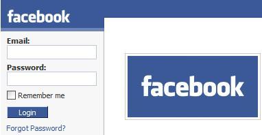 Facebook'una beni eklesene...