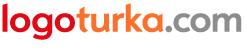 logoturka.com