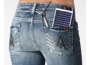Taşınabilir Yenilenebilir Enerji Kaynakları