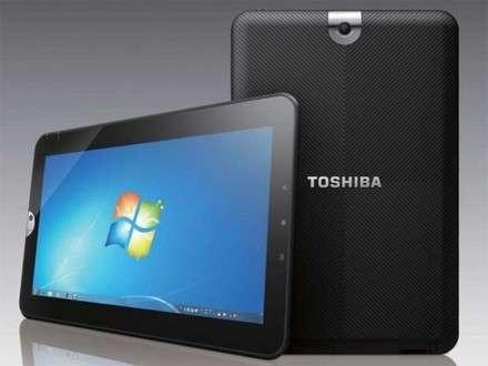 Toshiba WT310/C