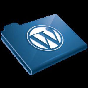 WordPress 3.2 RC1 Yayınlandı