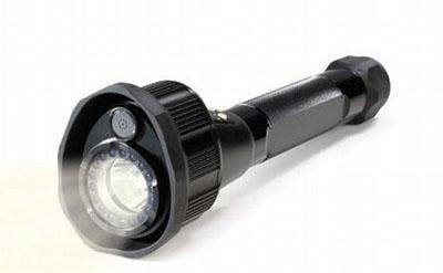 infrared ışıklı, gece görüşlü, video kameralı