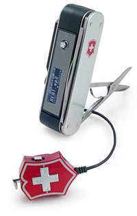 Swiss Beat MP3