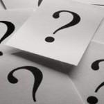 Soru İşareti