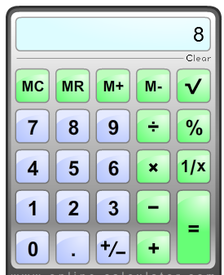 www.online-calculator.com
