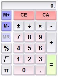 www.metacalc.com