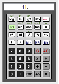 www.calculator.com/calcs/calc_sci.html