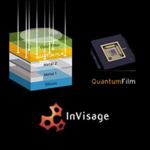 quantumfilm