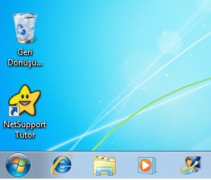 netsupport school 8.51