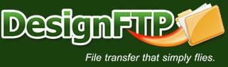 DesignFTP