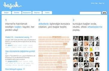 bagcik.com