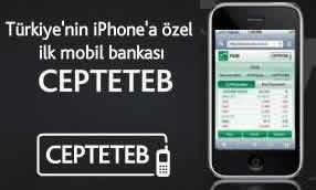 cepteteb iphone