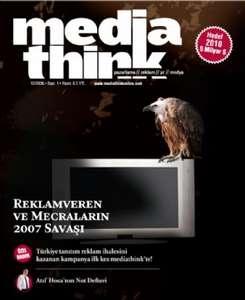 media think dergisi